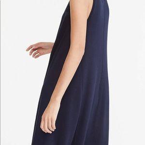 Lou & Grey Dresses - LOU & GREY SIGNATURESOFT SWING DRESS